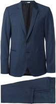 Paul Smith two-piece formal suit - men - Viscose/Wool - 48