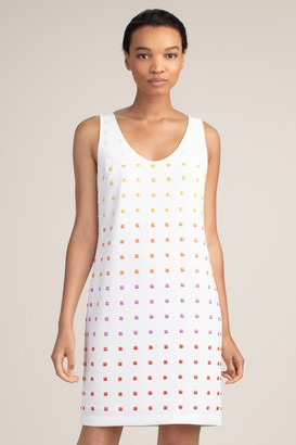 Trina Turk Sun Drenched Dress