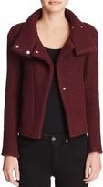 Iro . Jeans IRO.JEANS Wool Jacket - 100% Bloomingdale's Exclusive
