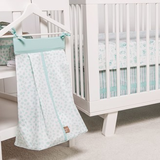 Trend Lab Taylor Diaper Stacker