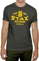Original Retro Brand Stax Records Tee