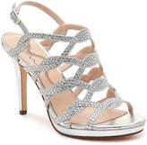 Nina Women's Roisin Sandal