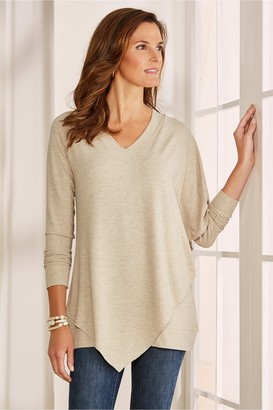 Women Madeline Tunic