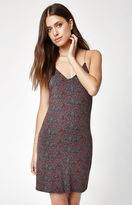 Obey Sweet Jane Dress