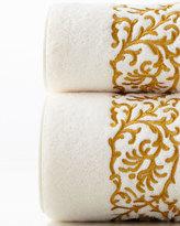 Anali Renaissance Bath Towel