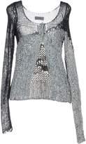 Crea Concept Cardigans - Item 39724731
