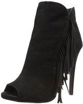 Qupid Women's Glee 181 Boot