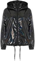 Calvin Klein Oda Pac-a-Mac Puffer Jacket