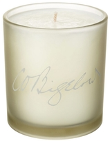 C.O. Bigelow Fig Scented Candle