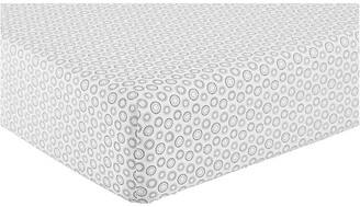 Drouault Paris Milord Fitted Sheet