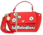 La Fille Des Fleurs Handbag