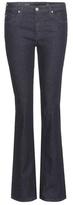 AG Jeans Jodi Flared Jeans
