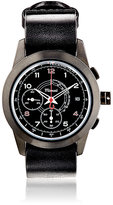 Miansai MEN'S M2 WATCH-BLACK