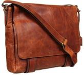 Frye Logan Messenger Messenger Bags