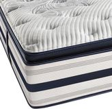 Simmons Recharge® Windchase Plush Pillow Top Mattress