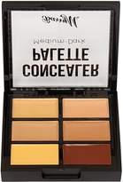 Barry M Concealer Palette - Medium/ Dark