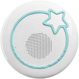 BABY STARS ROCK2SLEEP Snu:Mee Babyphone Music Box and MP3 Player