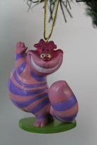 "Disney Disney's Alice in Wonderland ""Cheshire Cat"" Ornament- Limited Availability"