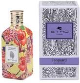 Etro Jacquard Eau de Parfum 100ml