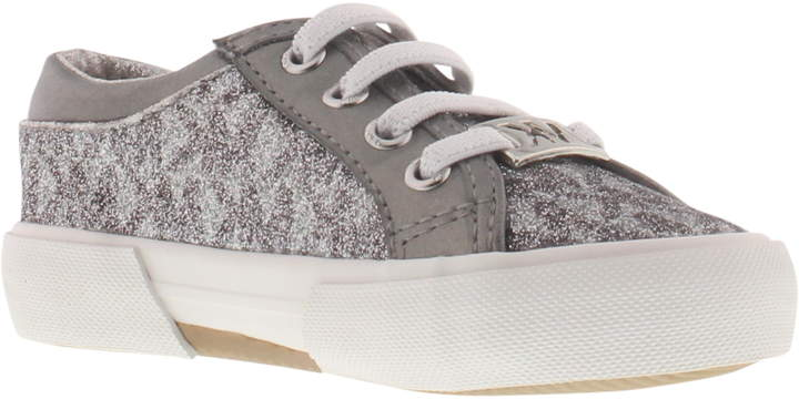 7a0437fef Michael Kors Toddler Shoes - ShopStyle