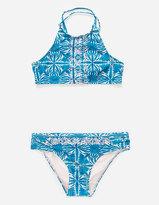 Roxy Sunny Dreams Girls Bikini Set