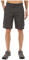 Columbia JetsettingTM Shorts