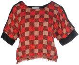 Paolo Errico Sweatshirts
