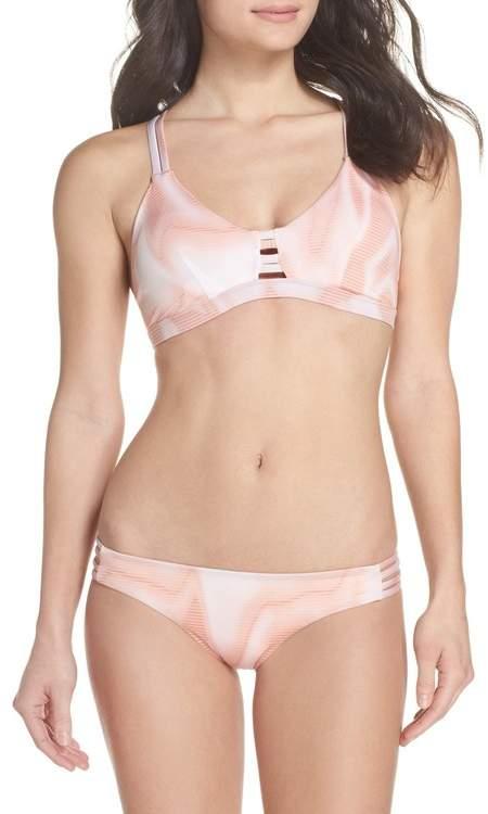 167190ccd6c Hurley Bikini - ShopStyle