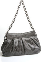 Possé New York Catalina Bag in Grey