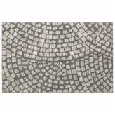 American Rug Craftsmen Mohawk® Home EverStrand Berkshire Cohassett Abstract Rug