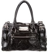 Dolce & Gabbana Miss Easy Way Bag