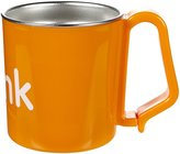 Thinkbaby Kid's Cup - Orange - 7 oz