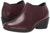 Romika Daisy 06 (Bordo) Women's Shoes