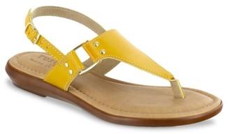 Easy Street Shoes Karaleah Sandal