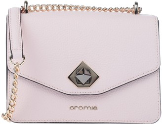 CROMIA Cross-body bags