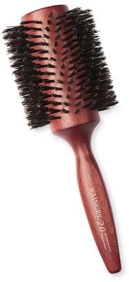 Raincry Smooth 2.0 Plus Pure Bristle Brush