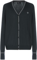 Fred Perry Cardigans - Item 39769035