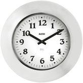 Alessi Momento Wall Clock - 40cm Dia.