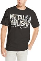 Metal Mulisha Men's Chill T-Shirt