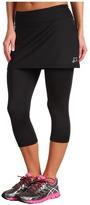 SkirtSports Skirt Sports Lotta Breeze Capri