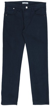 Cesare Paciotti Denim pants