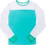 Clinique Parasol Sun T-Shirt