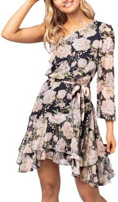 Pilgrim Elemear Dress