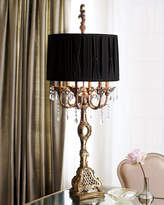 Vince Haven Table Lamp