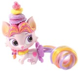 Palace Pets Disney Princess Palace Pets Sweetie Tails - Rouge