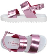 Armani Junior Sandals - Item 11207546