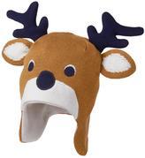 Gymboree Reindeer Hat