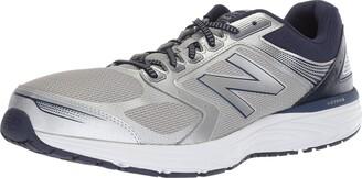 New Balance Men's 560 V7 Running Shoe