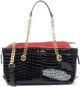 LA CARRIE BAG Handbags - Item 45353013