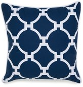 Jill Rosenwald 'Copley Hampton Links' Pillow